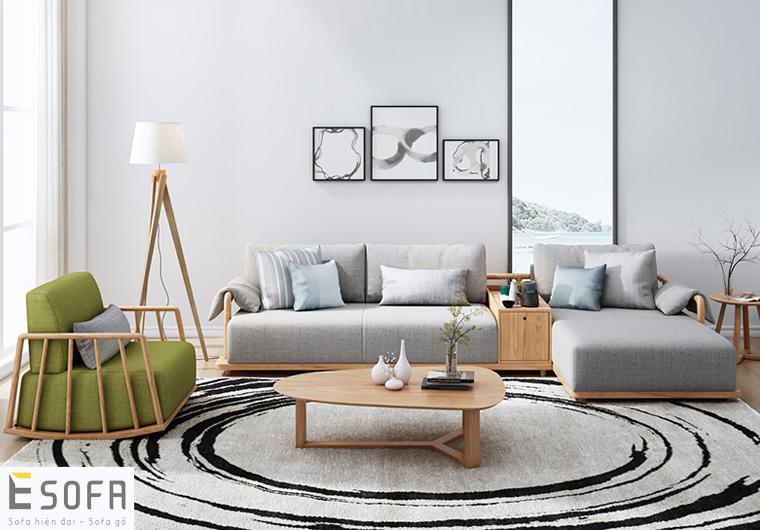 sofa-go-goc-chu-l-e243-3