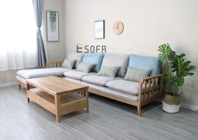 sofa-go-goc-hien-dai-e254-1