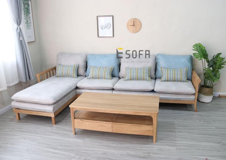 sofa-go-goc-hien-dai-e254-2