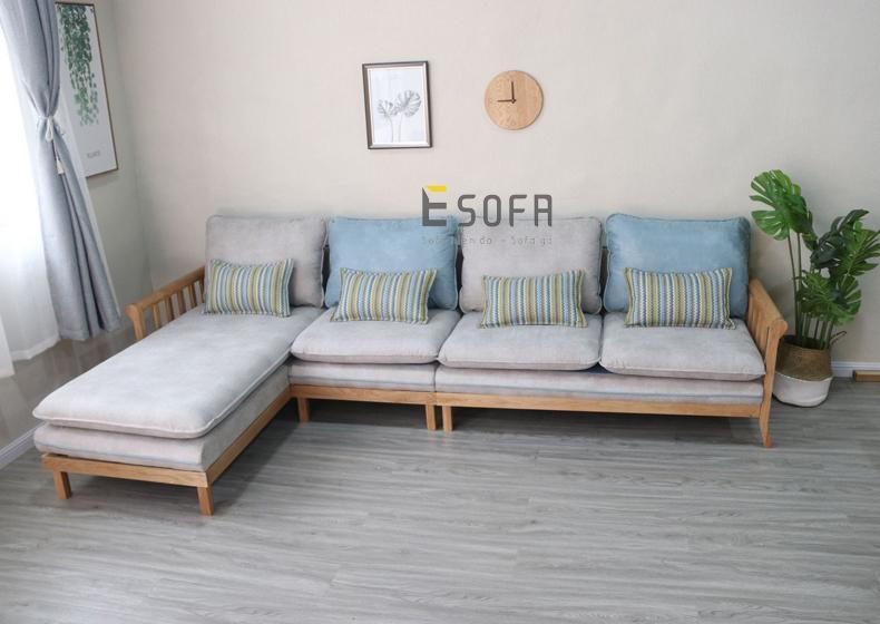 sofa-go-goc-hien-dai-e254-5