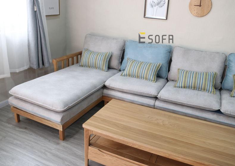 sofa-go-goc-hien-dai-e254-7