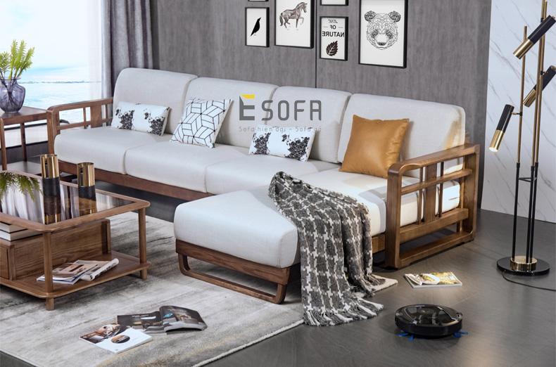 sofa-go-hien-dai-e229-1