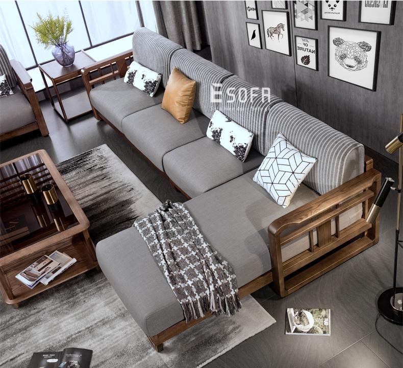 sofa-go-hien-dai-e229-10