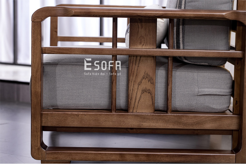 sofa-go-hien-dai-e229-11