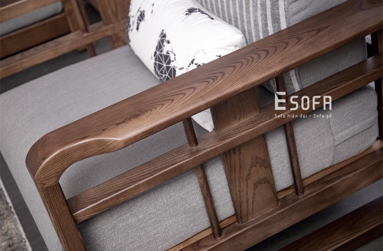 sofa-go-hien-dai-e229-12