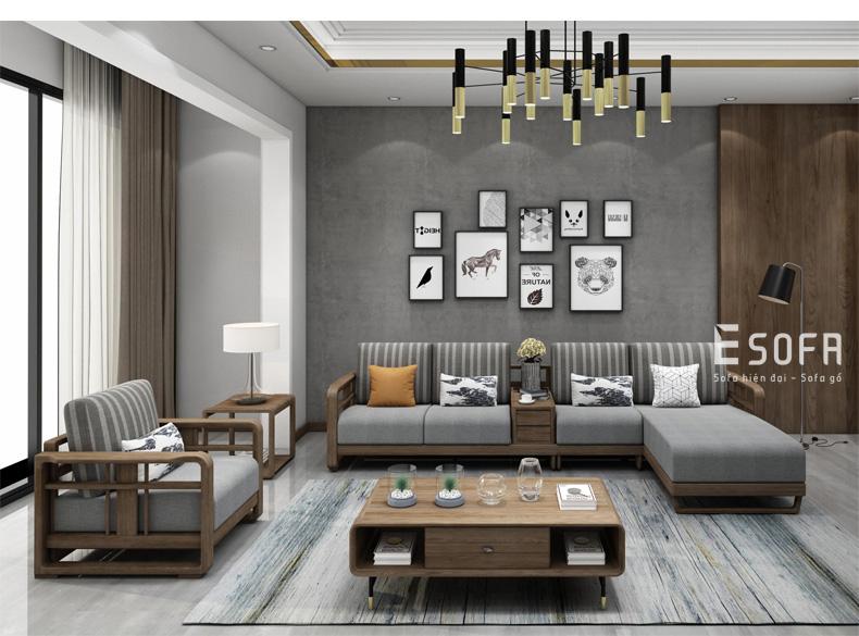 sofa-go-hien-dai-e229-4