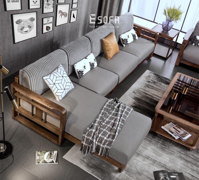 sofa-go-hien-dai-e229-5