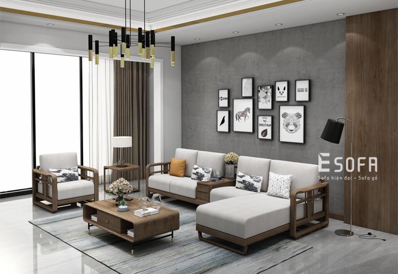 sofa-go-hien-dai-e229-6