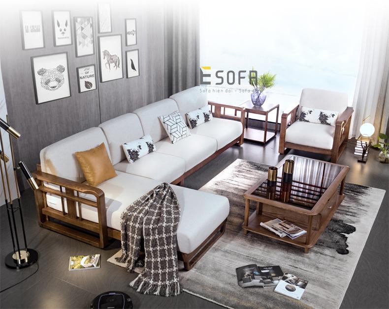 sofa-go-hien-dai-e229-7