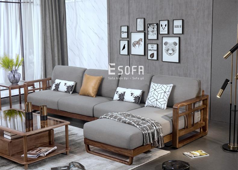 sofa-go-hien-dai-e229-8