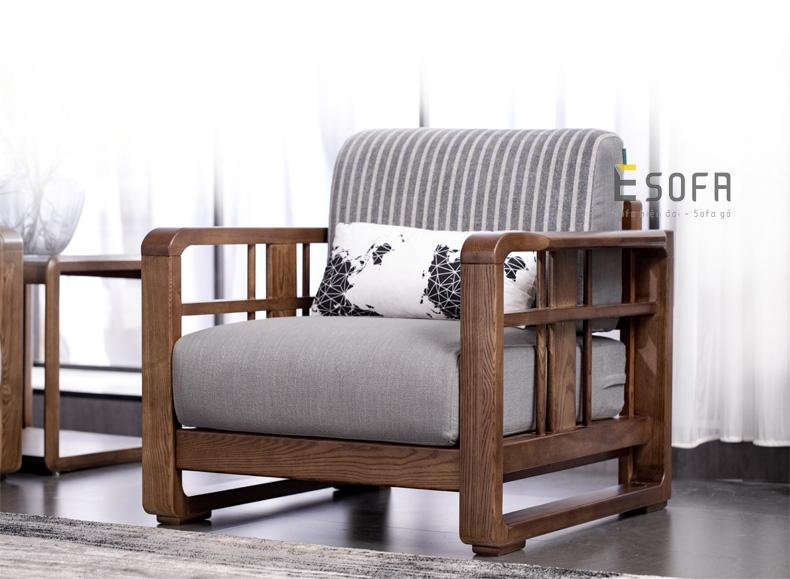 sofa-go-hien-dai-e229-9