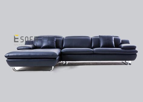 Sofa góc chữ L E105
