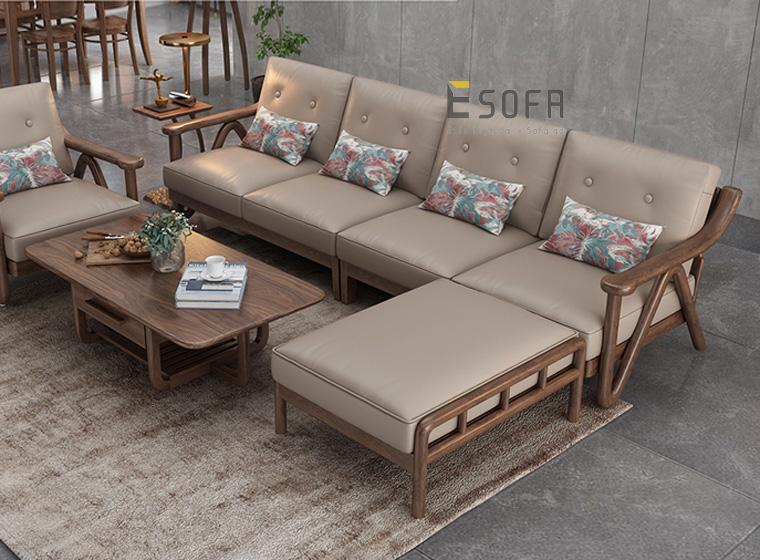 sofa-vang-go-hien-dai-e244-3