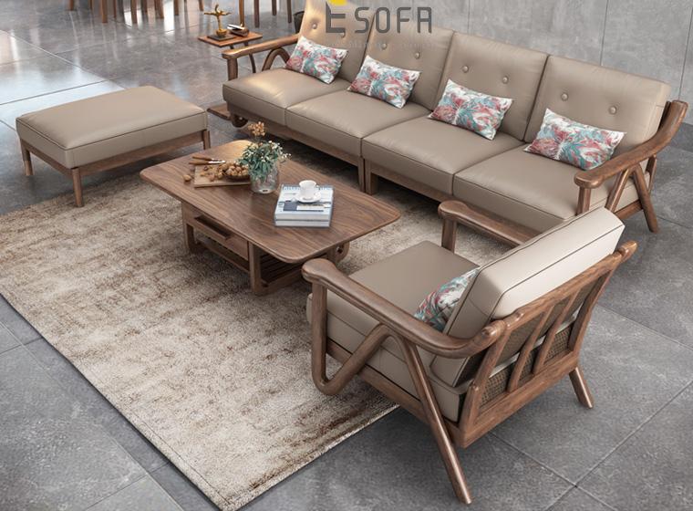 sofa-vang-go-hien-dai-e244-4