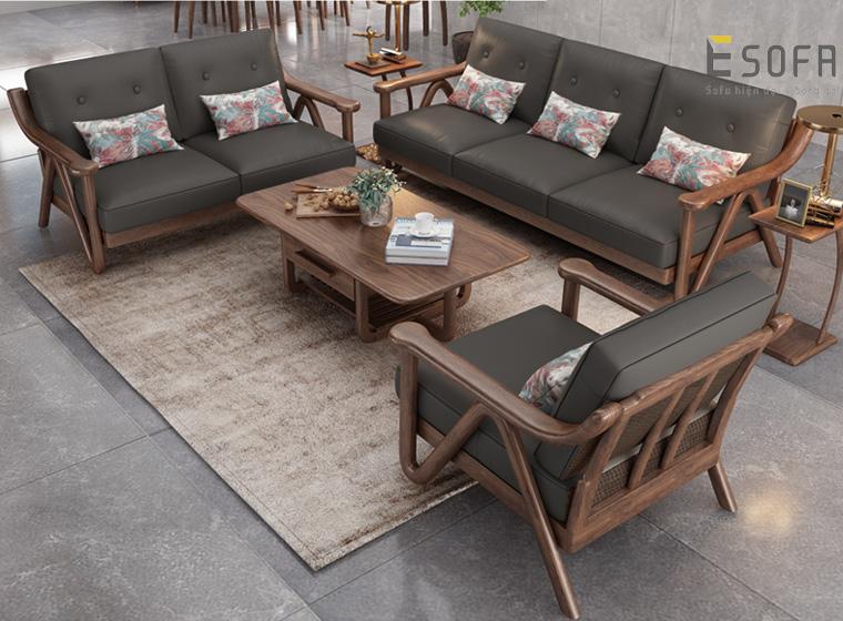 sofa-vang-go-hien-dai-e244-5