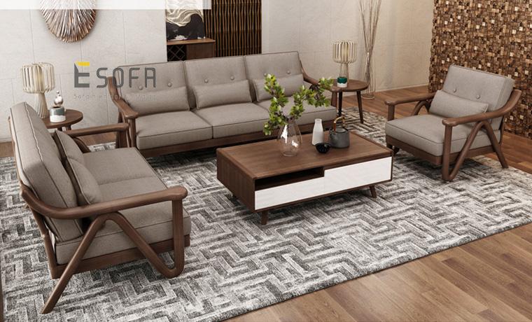 sofa-vang-go-hien-dai-e244-6