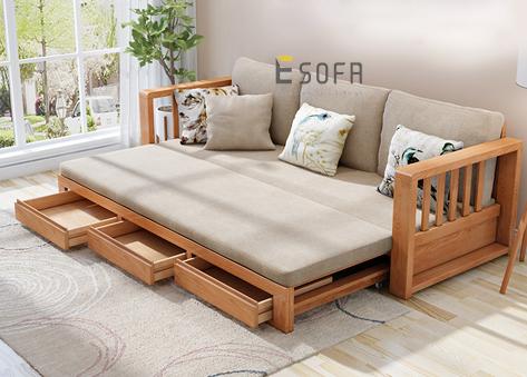 Sofa giường E227