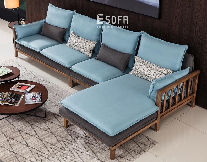 sofa-go-e237-2