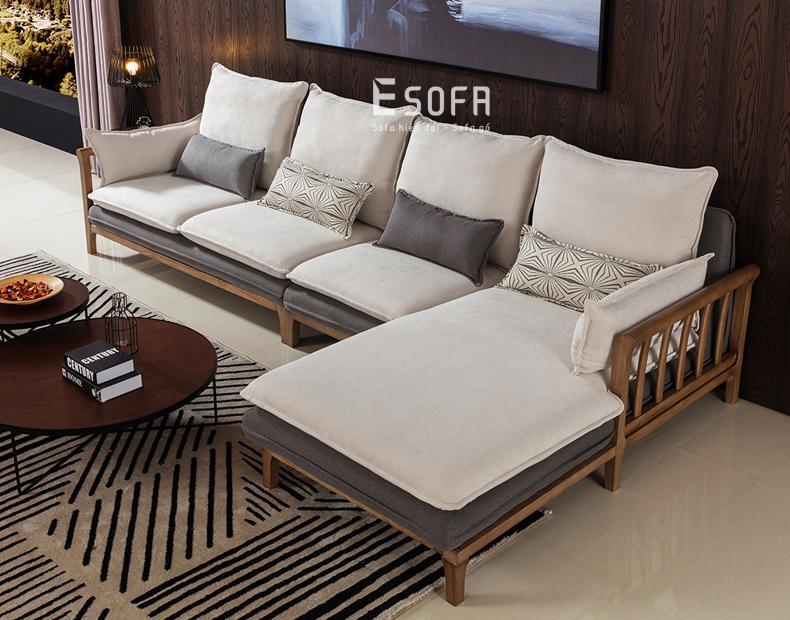 sofa-go-e237-3
