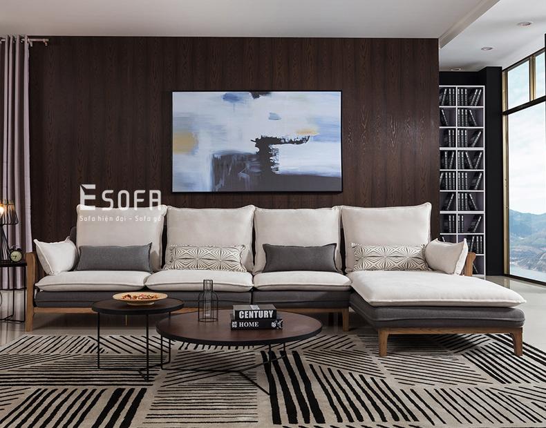 sofa-go-e237-4