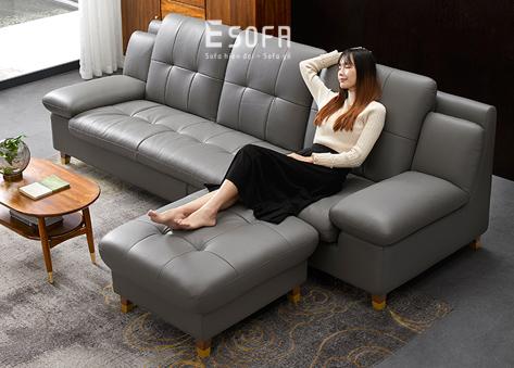 Sofa văng E118