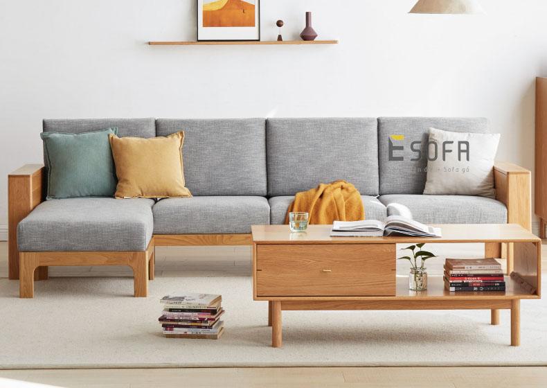 sofa-go-goc-l-e261-1