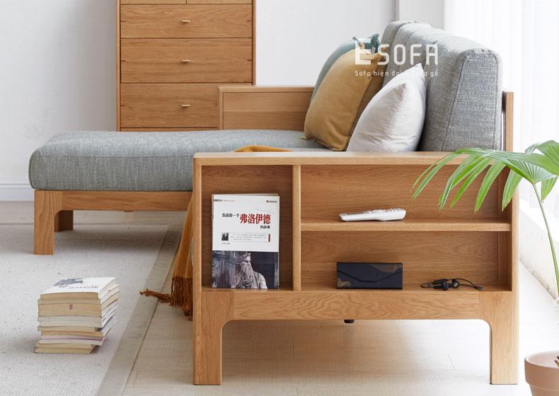 sofa-go-goc-l-e261-2