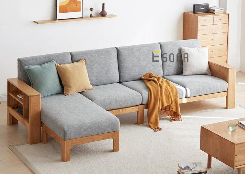 sofa-go-goc-l-e261-3