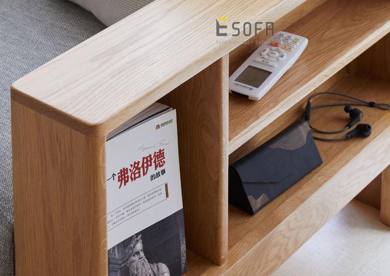 sofa-go-goc-l-e261-4