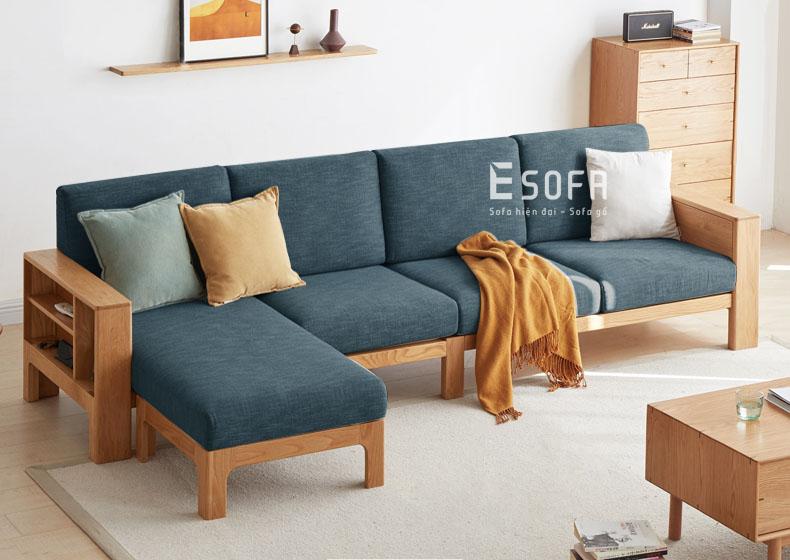 sofa-go-goc-l-e261-5