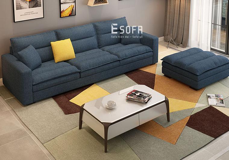sofa-vang-ni-e121-2