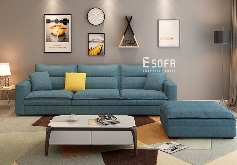 sofa-vang-ni-e121-3