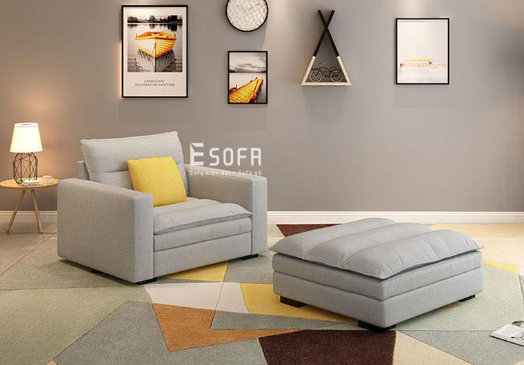 sofa-vang-ni-e121-4