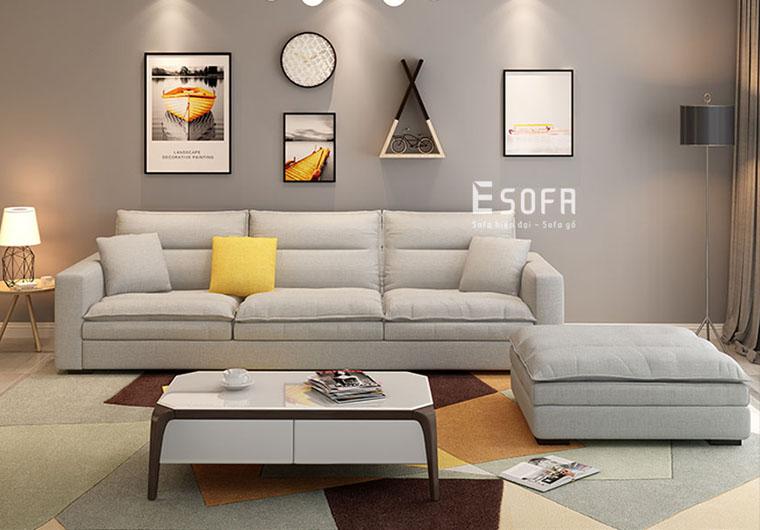 sofa-vang-ni-e121-5