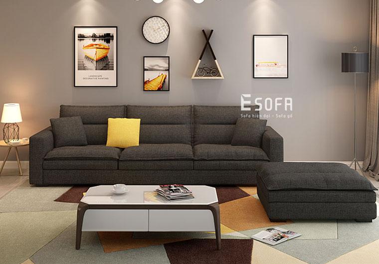 sofa-vang-ni-e121-6