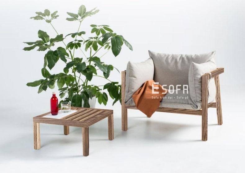 sofa-go-e197-4