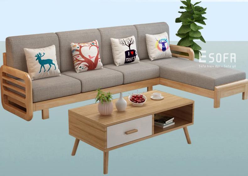 sofa-go-e208-1