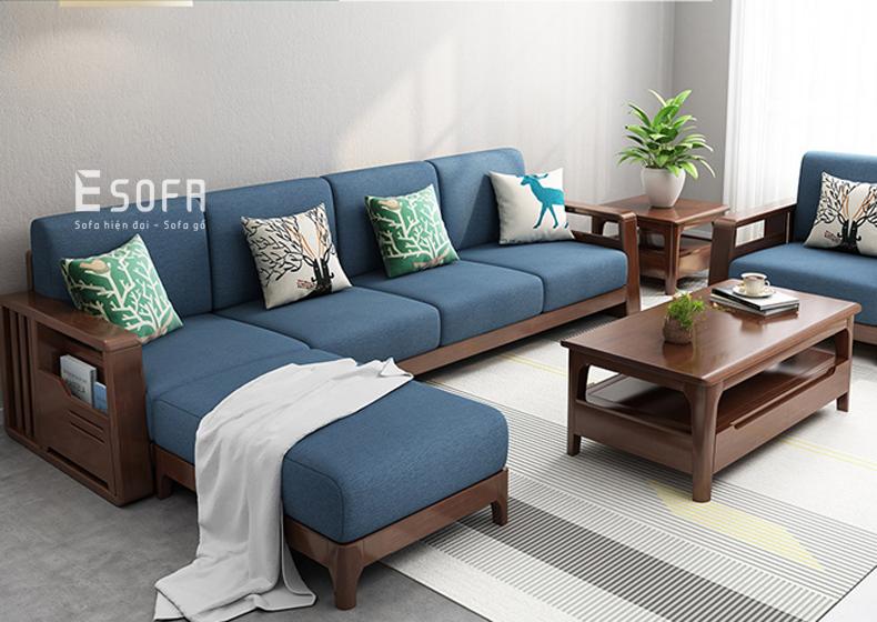 sofa-go-e209-1