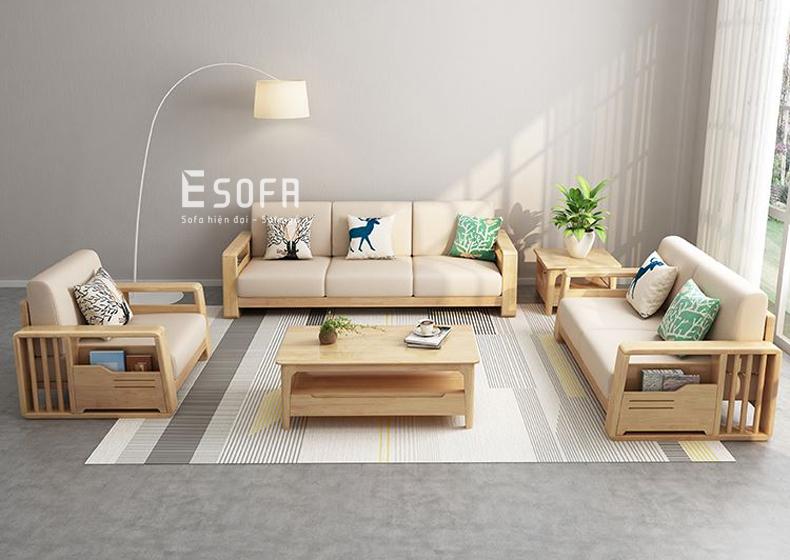 sofa-go-e209-2
