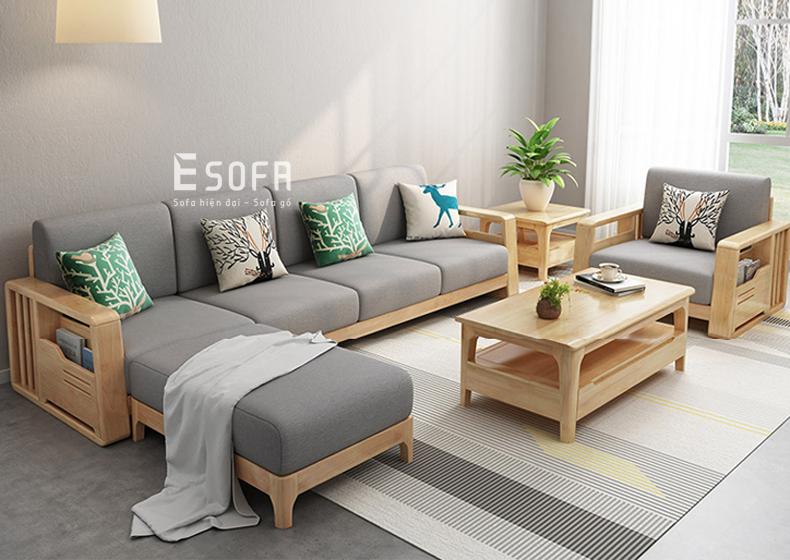 sofa-go-e209-3
