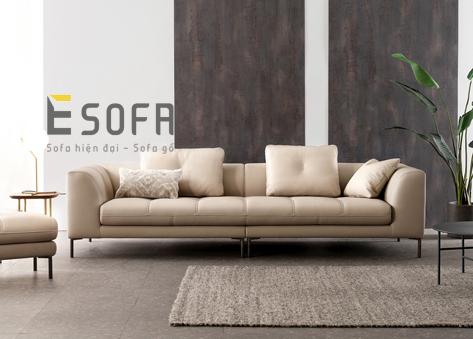 Sofa văng E133