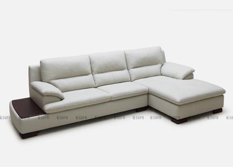 Sofa Góc Hàn Quốc E457